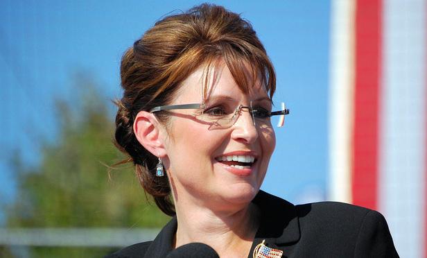 Times Writer Testifies in Sarah Palin Defamation Case