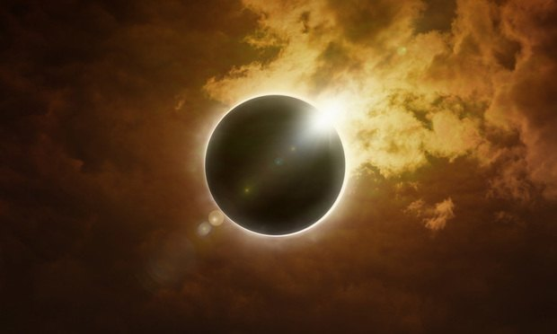 Judge denies motion to postpone trial based on eclipse trip excuse