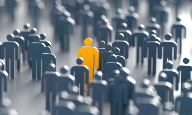 GCs Beat All Other Non-CEO Execs On Certain Leadership Characteristics