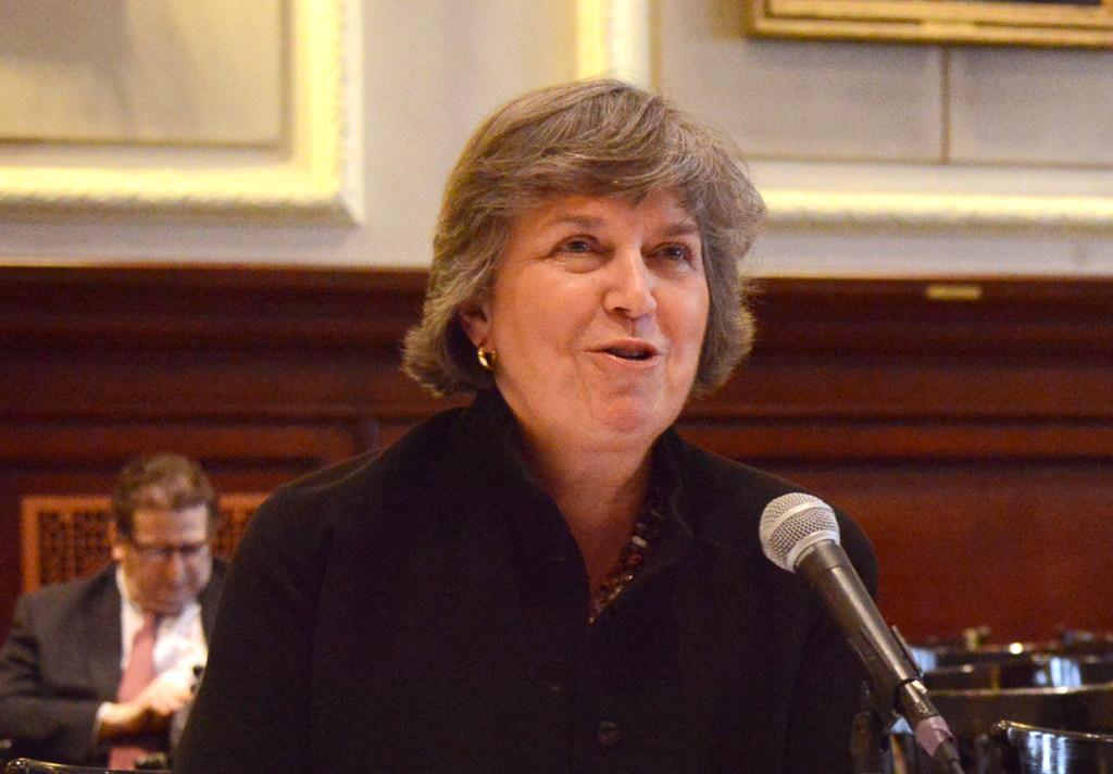 Queen of the Multistate Bar Exam Bids Adieu