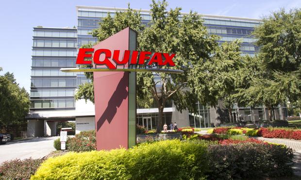 Equifax Reaches $1 4B Data Breach Settlement in Consumer