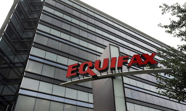 Equifax Executives' Stock Sales Raise 'Fundamental Questions' Tied to Breach