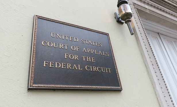 Federal Circuit: No More Loosey-Goosey Rules on Patent Venue