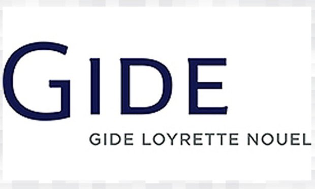 France's Gide Becomes Second Big Law Firm to Launch in Iran