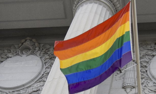 US Agencies to Clash in Appeal Over Sexual Orientation Bias