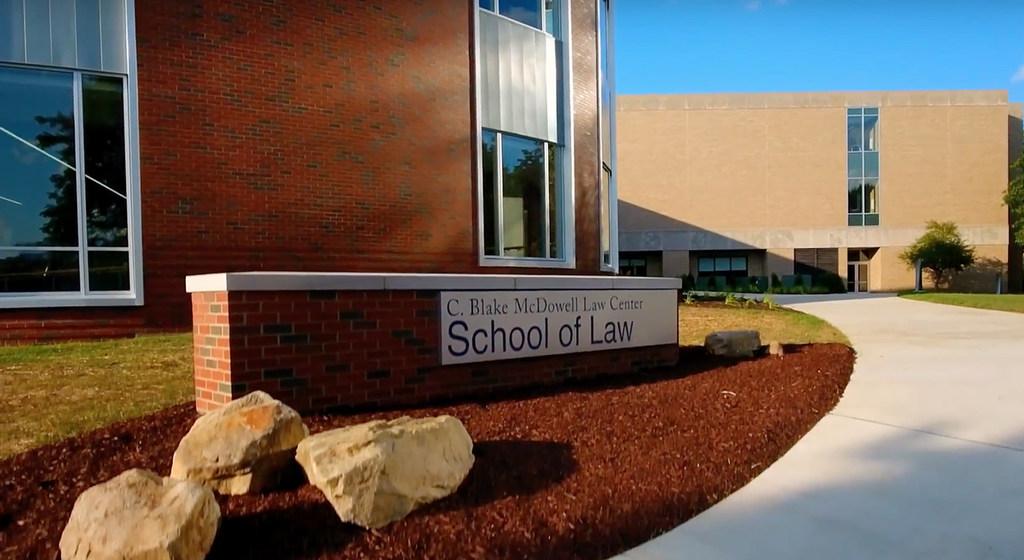 law schools begin classes in fancy new upgraded digs lawcom