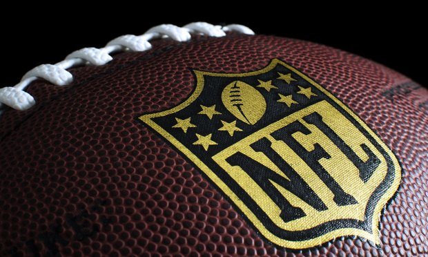 NFL Class Counsel Questions Lit Funders' Activity, Hints at Sanctions, Criminal Inquiry