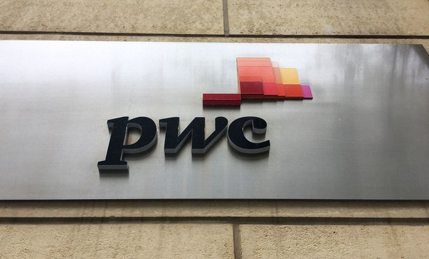 PwC to Launch US Law Firm