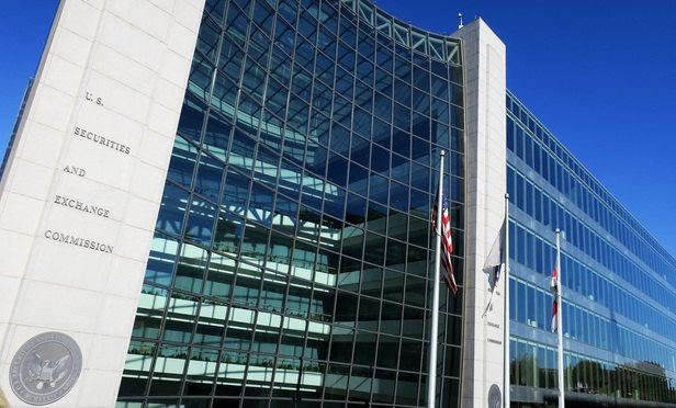 SEC's Cyber Breach Report Too Little, Too Late, Experts Say