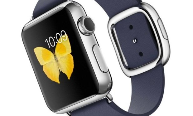 how to add apple watch to devices