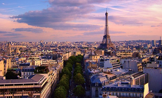 CMS takes 12-strong Herbert Smith Freehills real estate team in major boost for Paris base