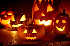 From Harvey Weinstein Masks to 'Fun Size' Disputes Here's Where Halloween and the Law Intersect