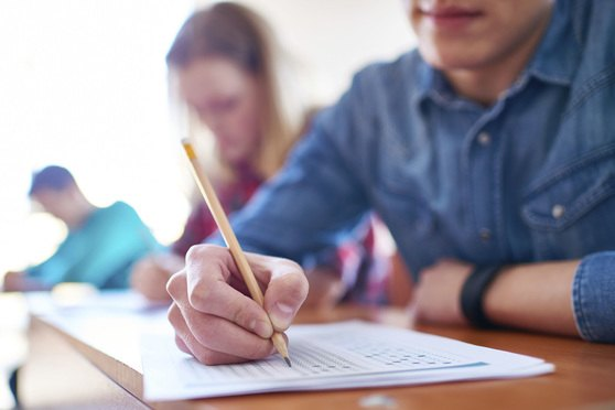 Lsat takers trending up following 5 year plunge why law a continuing surge in the number of people taking the law school admission test this year provides another glimmer of hope to law schools that a drought in malvernweather Images