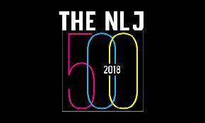 The NLJ 500 Deconstructed: Exploring the 2018 Law Firm Rankings