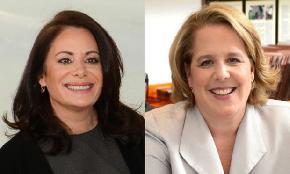 Landing Big Clients: Top Women Partners Reveal How It's Done