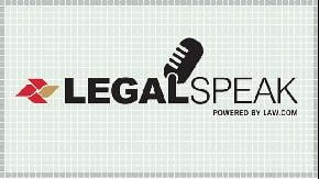 Take a Break Your Labor Day Lineup From Legal Speak