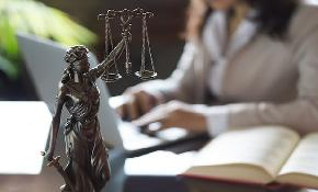 Law Firms and Cyber Insurance: Under Educated and Overexposed