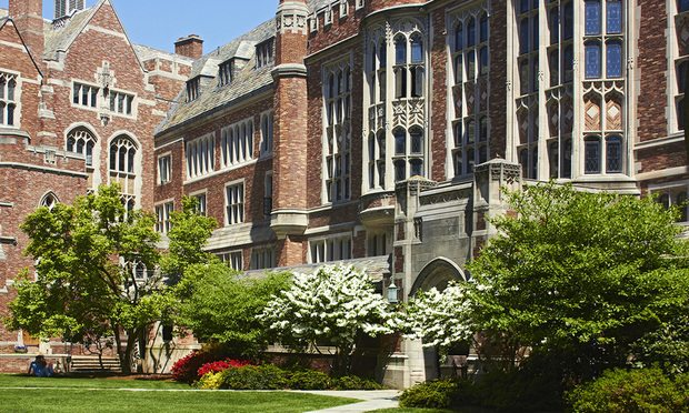 yale law faculty ask senate to pause kavanaugh confirmation law com