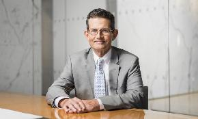 From Federal Judge to Private Practice: Why This Debevoise Partner Left His Ultimate Dream Job