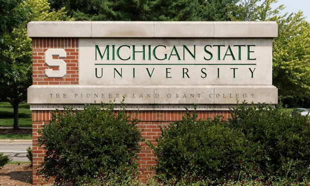Michigan State Law School >> Michigan State Law Is Set To Become Latest To Ditch