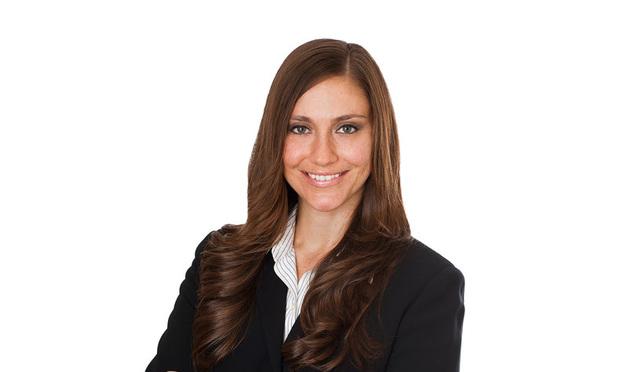Westlake Legal Group Caroline-Barbee-Article-201901181424 How I Made Partner: Kilpatrick Townsend's Caroline Barbee