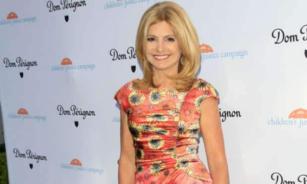 Orrick Lawyers Bounce Lisa Bloom From Suit Against Hallmark Channel