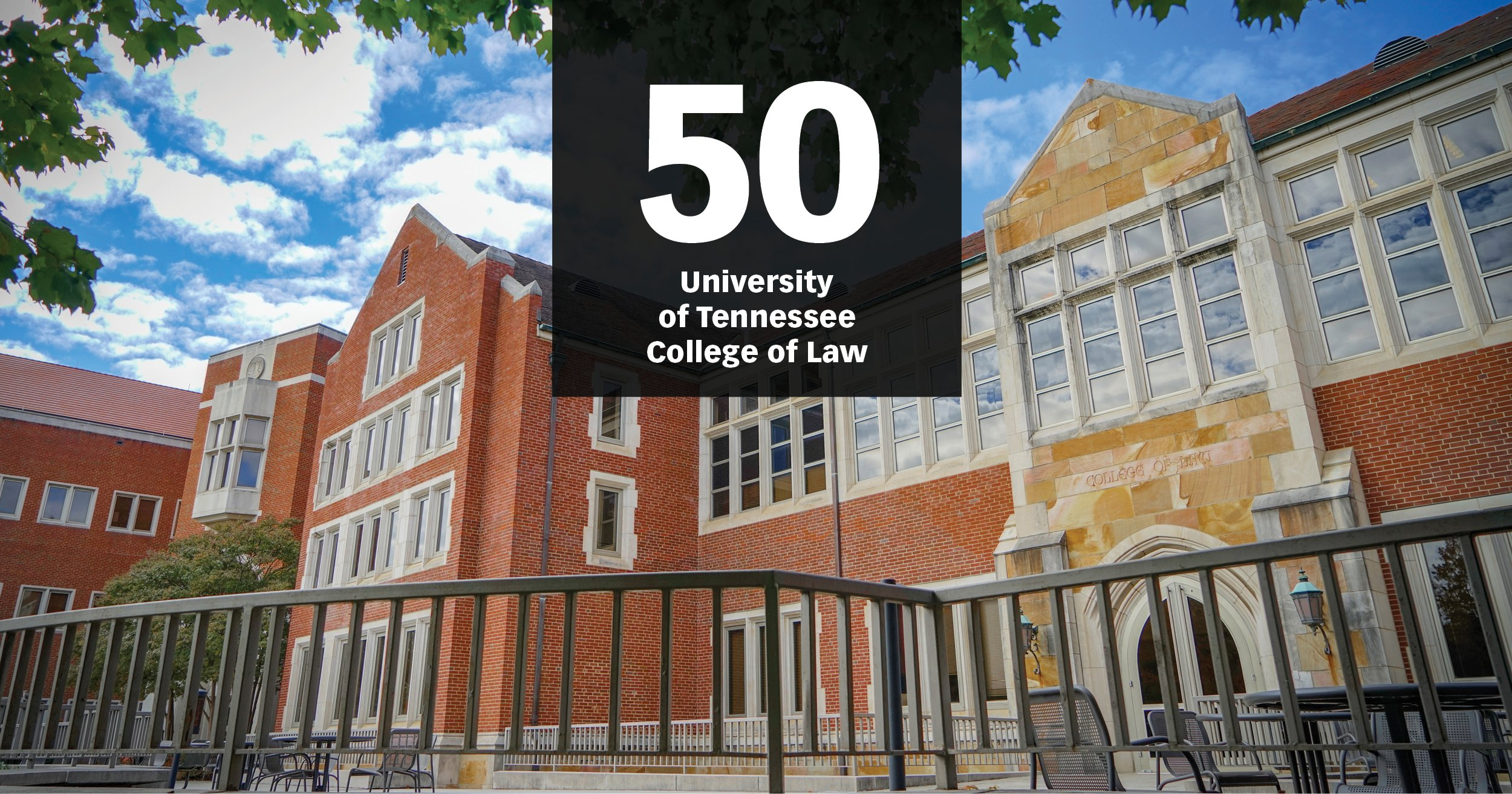 Sneak Peek at the 2019 Go-To Law Schools: Nos. 41-50