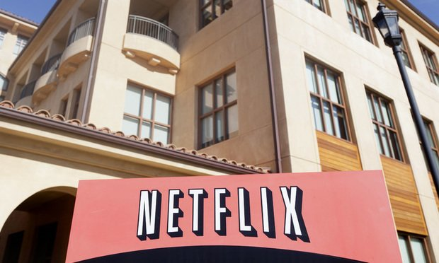 Netflix Develops Lab to Foster Careers in Production Legal