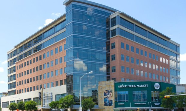 Whole Foods Asks DC Circuit to Apply 'Bristol-Myers' to Limit Class