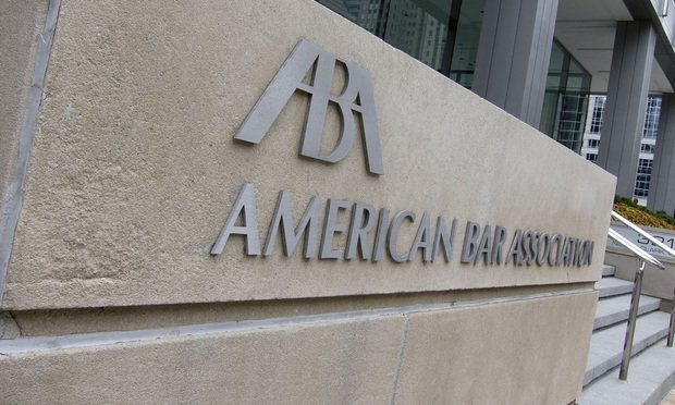 After Bumpy Starts, Two More Law Schools Win Full ABA Approval