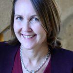 Jenny S. Martinez, professor of law with Stanford Law School.