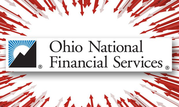 Hartford Annuity Login >> Ohio National Faces Flood Of Litigation After Axing Life