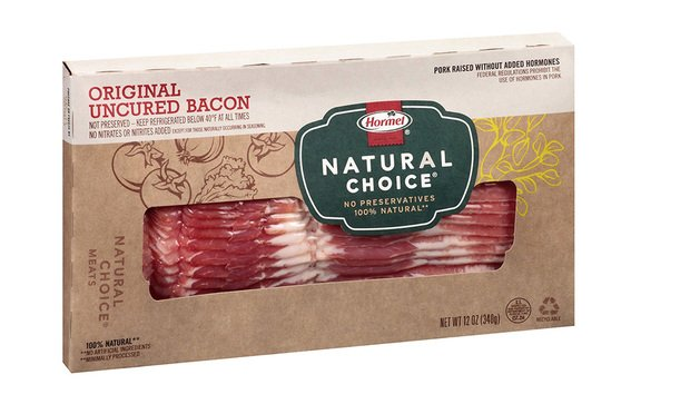 Hormel, Natural Choice