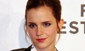 Workplace MeToo Legal Advice Line Launches Backed by Actress Emma Watson