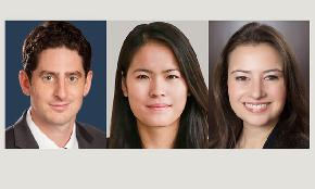 Good Bye Big Law Hello Boutiques Why These Young Lawyers Are Sold on Smaller Firms