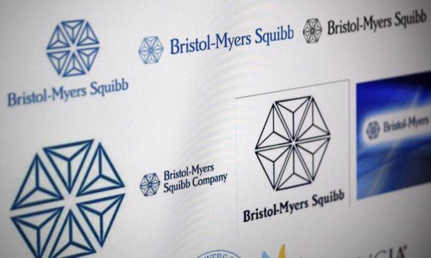 Bristol-Myers Squibb Company (Photo: Shutterstock.com)