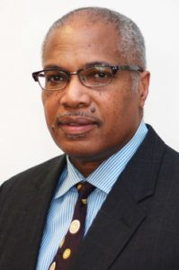 James B. O'Neal.