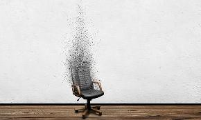 Failures and Flameouts: Why Law Firms Collapse
