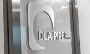 Mega Firm's MeToo Mess: How DLA Piper Is Handling a Sexual Assault Scandal