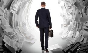Should I Stay or Should I Go Now Life After Law Firm Leadership