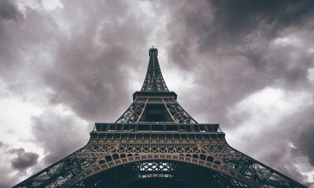 Thirteen-Lawyer KPMG Team in France Heads Back to Fidal as Dispute ...
