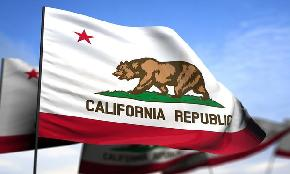 California Welcomed Another Wave of New Law Firm Entrants in 2019