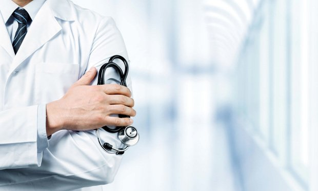 Mental Health Challenges Among Lawyers: In Defense of Conventional Medicine