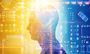 EU Unveils Plans to Regulate Artificial Intelligence