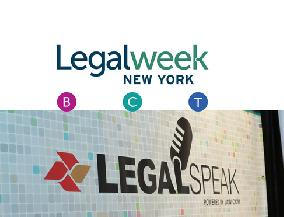 Tips Tools and Biggest Bummers: What Lawyers Really Think About the State of Legal Tech