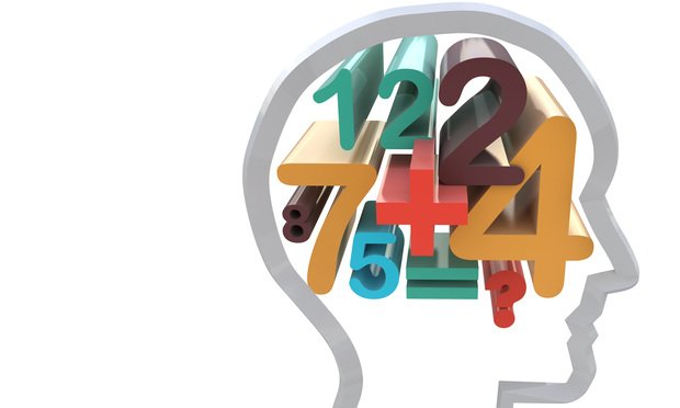 By the Numbers: The State of Mental Health in the Legal Industry