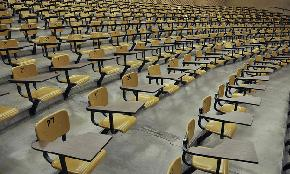 Amid More Bar Exam Delays Push for Diploma Privilege Grows