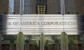 Judge Denies Action Against Bank of America Over CARES Act Loans