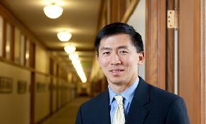 Why Are Asian Americans Passing on Law School New Report Offers Theories