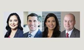 Law Firms Flock to Litigation Funders Amid COVID 19 Outbreak